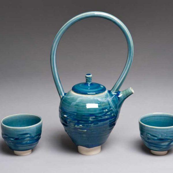 A and E Ceramics
