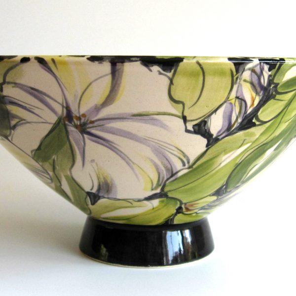 Shelton Pottery