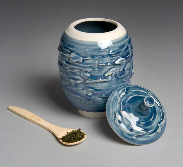 A&E Ceramics