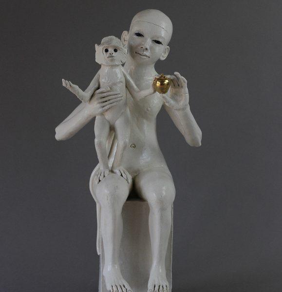 Alison Coaten