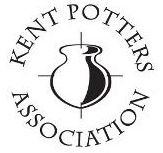 Kent Potters Association
