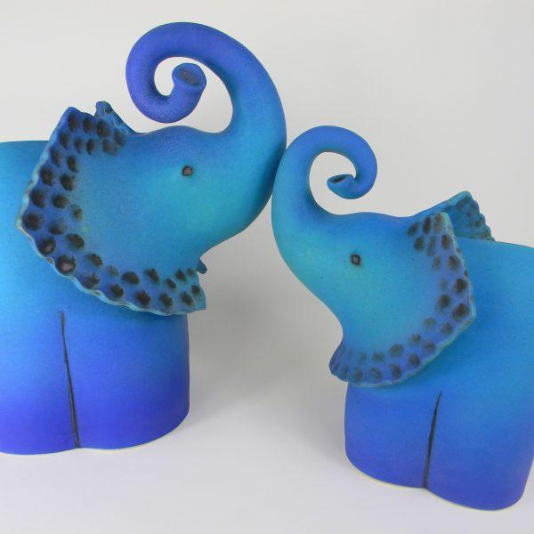 Sarah Cox Ceramics