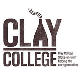 Clay College
