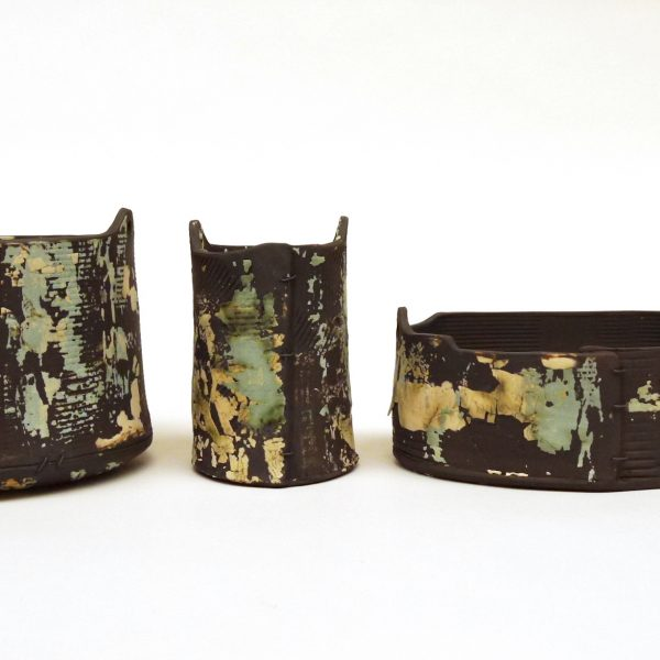Suzette Knight Ceramics