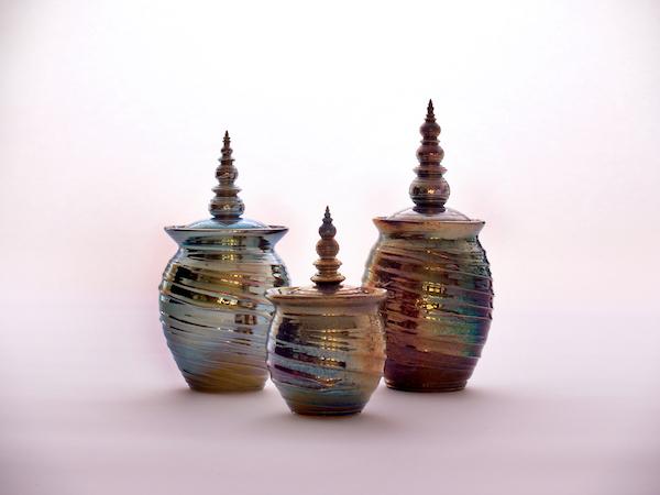 A & E Ceramics