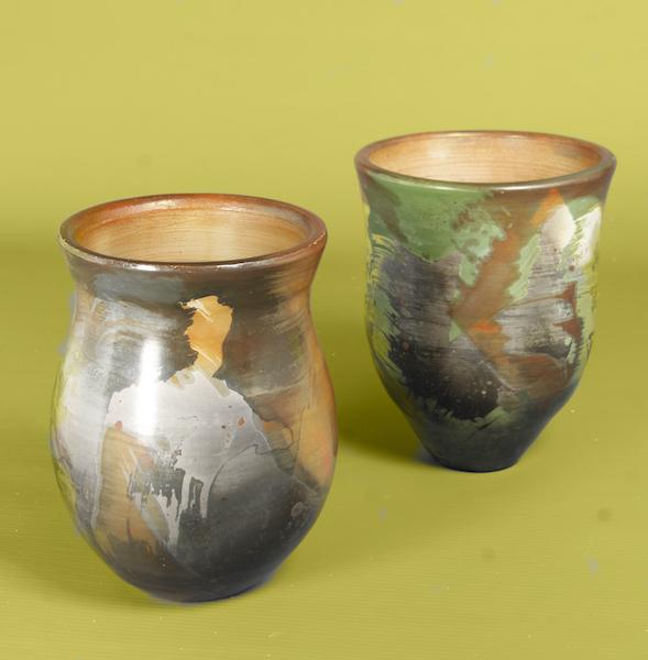 Jev Ceramics