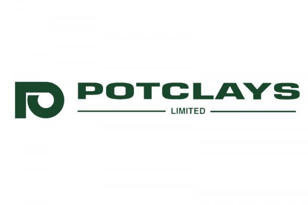 Potclays