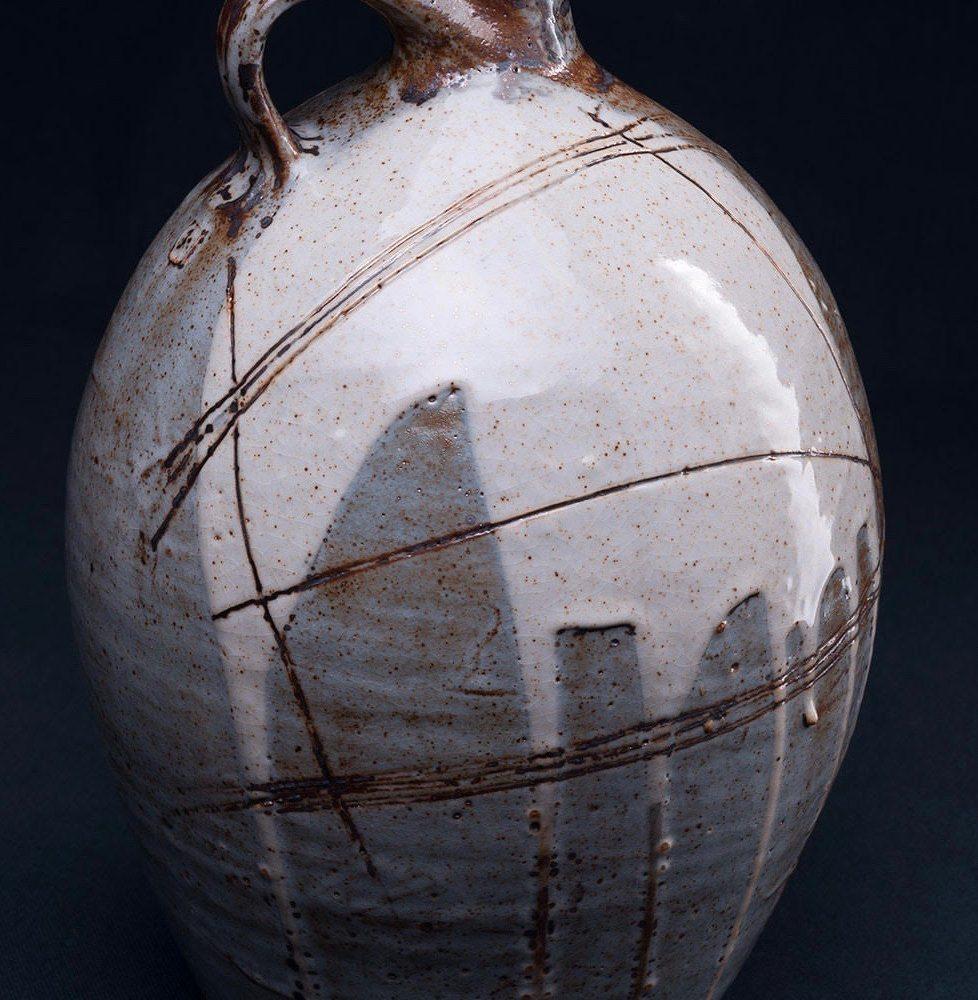 Rory and Helen Shearer Ceramics