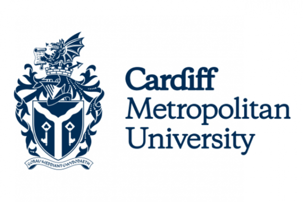 Cardiff Metropolitan University (Post Grad)
