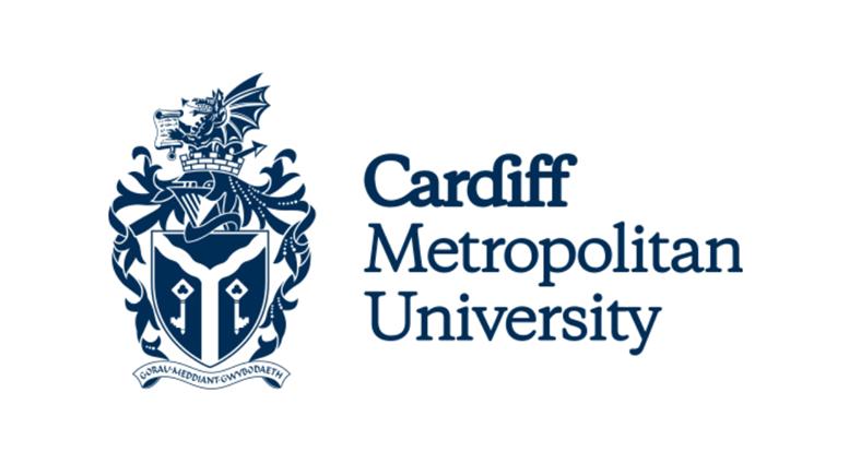 Cardiff Metropolitan University (BA Hons)