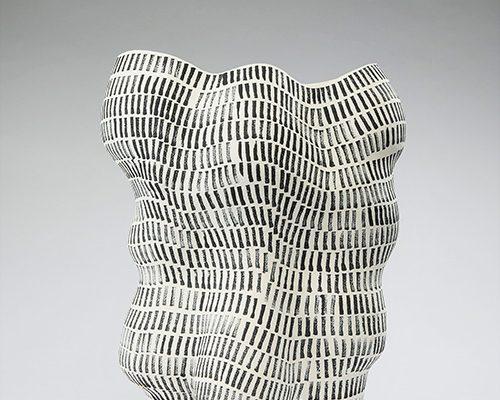 Kerry Hastings